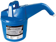 2-1/2 Gallon Plastic Radiator Filler W54273