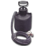 Brake Bleeder Tank 4 Qt. 10-1/2ft. Hose KDT2901