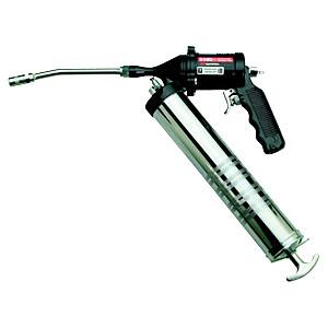 Pneumatic Grease Gun >> Air Operated Pneumatic Grease Gun Ir5180g