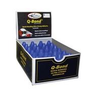 24 Piece Q-Bond Adhesive Counter Display KTI90001