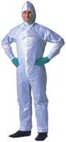 Carbon Fiber Anti-Static Spray Suit PS205W