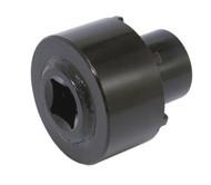 Bearing Locknut Tool LIS28010