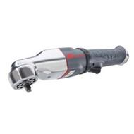 "3/8"" Drive Low Profile Hammerhead Impactool Air Ratchet IRT2015MAX"