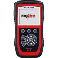 MaxiCheck Pro Diagnostics Scan Service Tool