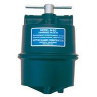Compressed Air FIlter, Sub-Micronic JLMM60