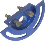 Water Pump Sprocket Holder for GM Ecotec LIS13800