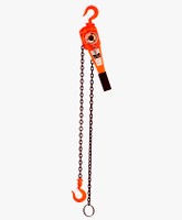 3/4 Ton Chain Puller - 20 Foot Lift AME605-20
