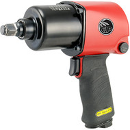 "1/2"" Drive Super Duty High PSI Impact Wrench FP-746A"