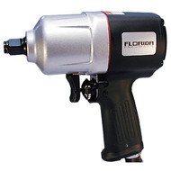 1/2 inch Drive Super Duty Impact Wrench FP-748A