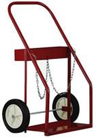Welding Cart AME5200