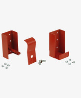 Power Jack Accessories AME14001