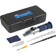 DEF Refractometer OTC5025