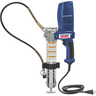 120V Electric Corded Powerluber Grease Gun LNCAC2440