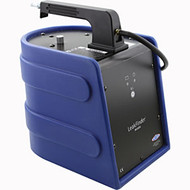 Portable Leak Finder VCTWV604