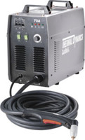 CutSkill® C-70A 25-70 Amps, 230V 1ph/400V 3 ph THD116701