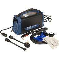 CUTMASTER 42 Plasma Cutter System THD1-4200