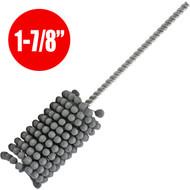 "1-7/8"" (48mm) Flex Hone BC Series BRMBC178"