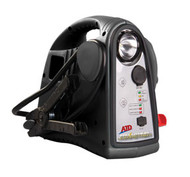 Premium 12V Lithium Powered Cordless Rechargeable Jumpstart Unit ATD-5900