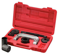 Deluxe Ball Joint Service Set ATD-8696