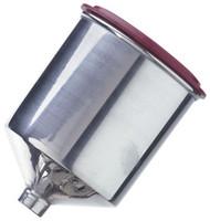 0.6L Aluminum Cup ATD-6838