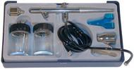 Air Brush Kit ATD-6849