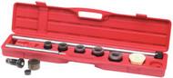 Universal Camshaft Bearing Tool ATD-8620