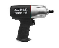 "1/2"" Composite Impact Wrench ACA-1000"