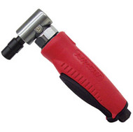 Right Angle Die Grinder Red ACA-6255R