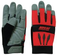 Aircat Gloves ACA-ACGLV