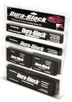 5 pc. Dura-Block Kit DRB-AF44A
