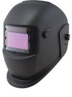 Auto Darkening Welding Helmet TTN-41254