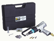 Spitznagel Spot Annihilator Deluxe Spot Weld Drill Kit DTF-DF-15DX