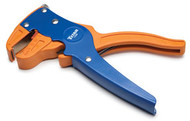 Self Adjusting Wire Stripper TTN-11469