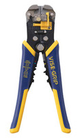 Self-Adjusting Wire Stripper VSG-2078300