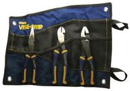 3pc Plier Set VSG-1789131