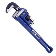 "10"" CAST IRON PIPE WRENCH VSG-274101"