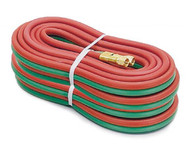 "Welding Hose, 1/4"" x 50 ft VCT-1412-0022"