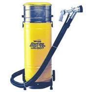 Reclaiming Sand Blaster 1000W UR007-Y