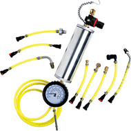 Fuel Injection Cleaner Kit SRRFIC203