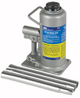Bottle Jack, 20-Ton OTC-9320