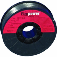 "10lb. .030"" Flux Cored Welding Wire FIR1440-0231"