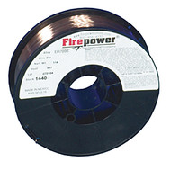 "11 lbs. .035"" Solid MIG Welding Wire FIR1440-0221"