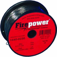 "2LB .030"" Flux Cored Welding Wire FIR1440-0230"