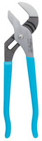 "10"" Tongue and Groove Plier CNL-430"