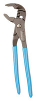 "10"" GRIPLOCK® Tongue and Groove Plier CNL-GL10"