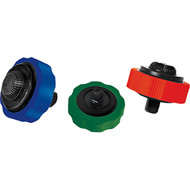 3 Pc. Thumbwheel Ratchet Set W1716