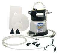 Vacuum Brake Bleeder MV6830