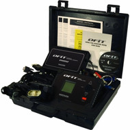 Duramax Diesel Fuel Injection Tester WAE45468