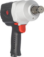 "3/4"" Compact Impact Wrench CPT-7769"