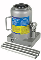 Bottle Jack, 50-Ton OTC-9350